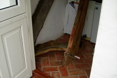 planketrappe_006