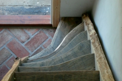 planketrappe_024