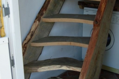 planketrappe_025
